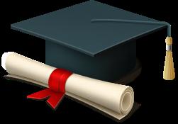 Вашият напредък и Сертификат