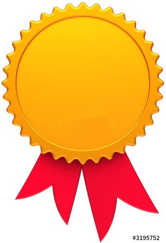 престижни сертификати