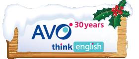 лого АВО
