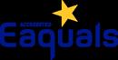 лого EAQUALS