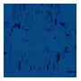 лого ISO